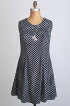 Vintage-gap-dress