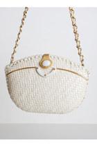 Ivory-vintage-bag