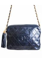 Chanel-bag