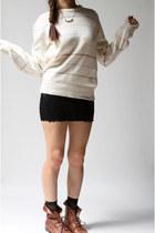 Tony-lambert-sweater