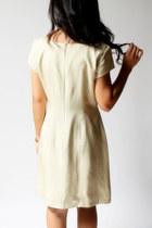 Tweeds Dresses