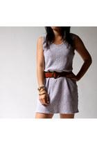Periwinkle-david-wayne-dress