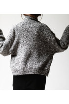 PC Knitwear Cardigans