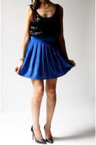 Sk-company-skirt