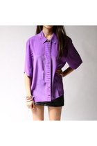 Amethyst-hastin-smith-blouse
