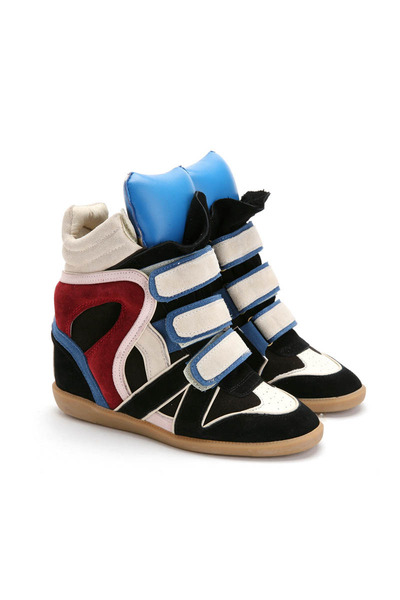 Upere sneakers