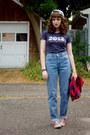 Obama-shirt-levis-jeans