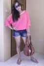 Polka-dots-mags-blouse