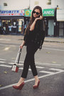 Ruby-red-topshop-shoes-black-leather-mango-jacket-h-m-bag