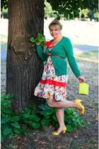 Koton dress - H&M - Italiano - -