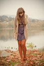 Jeffrey-campbell-shoes-asos-dress-asos-tights-h-m-cardigan