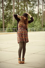 Kersh-cardigan-jeffrey-campbell-shoes-obey-dress