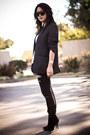 Black-zara-boots-black-urban-outfitters-jeans-black-the-bfs-blazer