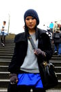 Blue-richard-chai-skirt-gray-h-m-sweater-black-from-london-coat-black-marc