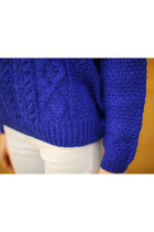 VeryHoney Sweaters