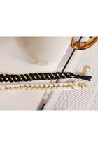 VeryHoney Bracelets