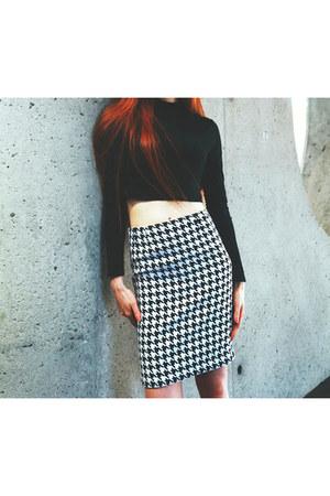 VERYHONEYCOM skirt