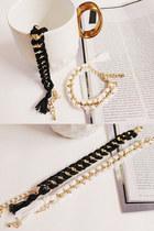 Veryhoney-bracelet
