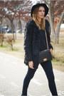Zara-jacket-romwe-bag-romwecom-cape