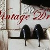 vintagedress