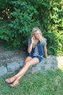 Diy-vest-dooney-bourke-purse-forever21-dress-charlotte-russe-boots