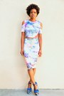 June-and-hudson-top-june-and-hudson-skirt-jeffrey-campbell-wedges
