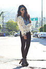 Litas-jeffrey-campbell-boots-zipped-bdg-jeans-fringed-lumiere-jacket