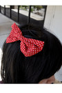 Black-cutout-deeny-ozzy-boots-red-bow-lucky-you-accessories-accessories-bl