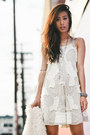 Ivory-boho-free-people-dress-ivory-pacsun-coat