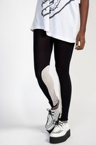 Cheap Monday Tights