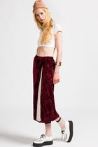 Gypsy Junkies Skirts