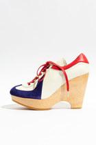 Durbuy Heels