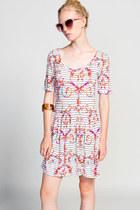 Mink-pink-dress