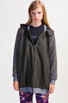 Somedays-lovin-coat