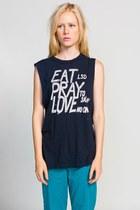 UNIF Ts Shirts