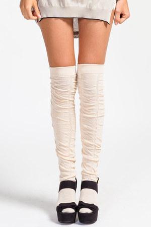 tabbisocks socks