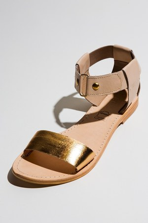 Sol Sana sandals