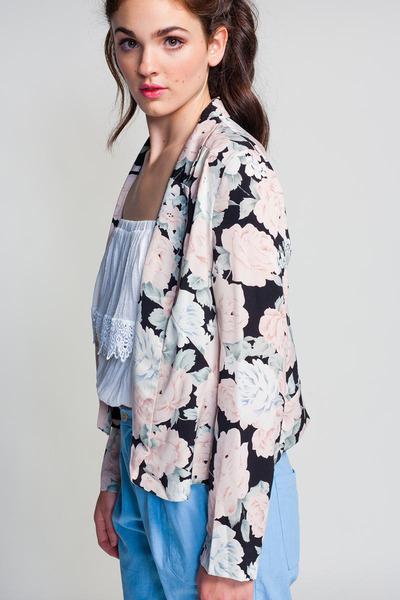 Mink Pink blazer