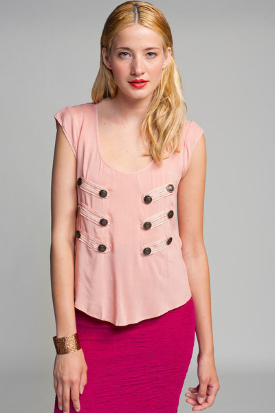 shirt Ladakh top