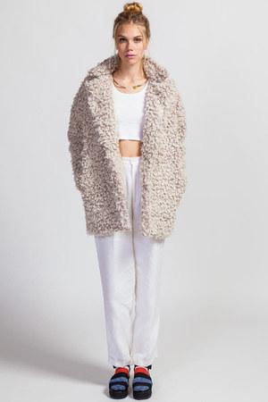 Joa coat