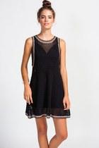 Somedays-lovin-dress