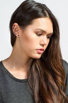 Just-female-earrings