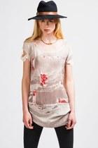 Something-else-dress