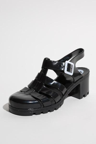 JuJu sandals