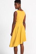 Samantha Pleet Dresses
