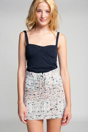 Somedays Lovin skirt
