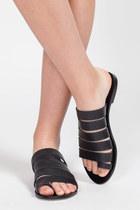 Sol-sana-sandals