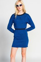 Lucca-couture-cobalt-cut-out-dress-dress
