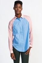 Funktional-shirt