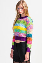 Unif-sweater